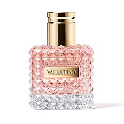 Valentino - 'Donna' hair mist 30ml
