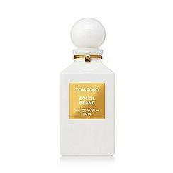 Tom Ford - 'Soleil Blanc' eau de parfum decanter 250ml