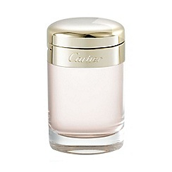 Cartier - Baiser Volé Eau de Parfum natural spray 100ml