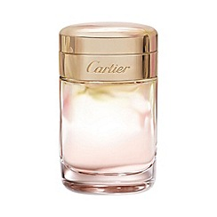 Cartier - Limted Edition Baiser Vole Eau de Parufm Fraiche 50ml