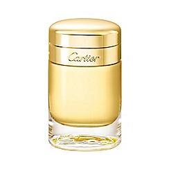 Cartier - Baiser Volé Essence Eau de Parfum