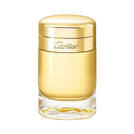 Cartier - Baiser Volè+ essence de parfum