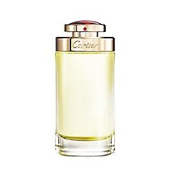 Cartier - 'Baiser Fou' eau de parfum