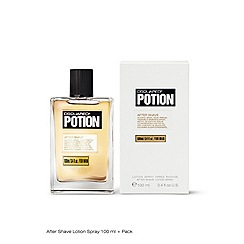 Dsquared - D2 Potion After Shave Lotion Spray 100ml