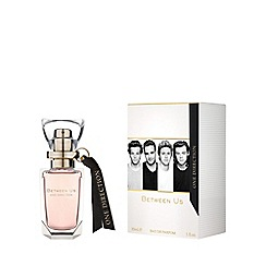 One Direction - Between Us EDP 30ml