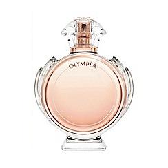 Paco Rabanne - Olympéa Eau de Parfum 30ml
