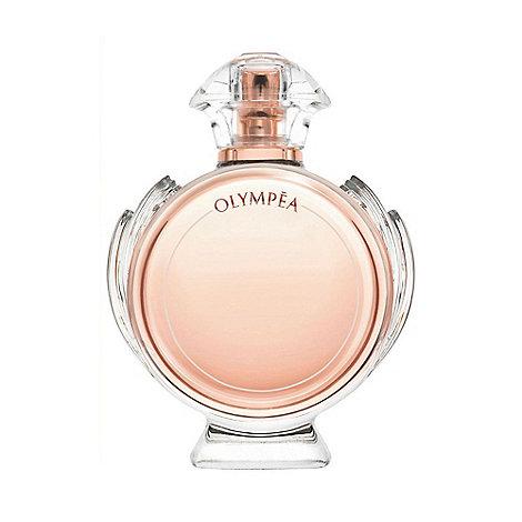 Paco Rabanne - +Olympéa+ eau de parfum