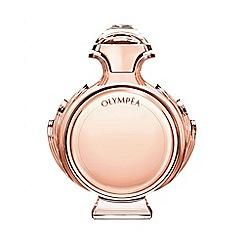 Paco Rabanne - Olympéa Eau de Parfum 80ml