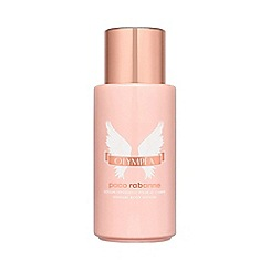 Paco Rabanne - Olympéa body lotion 200ml