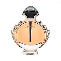Paco Rabanne - Olympéa extrait parfum 30ml