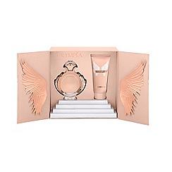 Paco Rabanne - 'Olympea' eau de parfum 80ml Christmas gift set