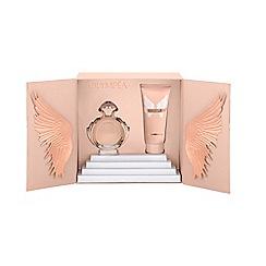 Paco Rabanne - 'Olympea' eau de parfum 50ml Christmas gift set
