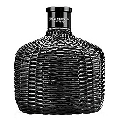 John Varvatos - Artisan Black 75ml Eau De Toilette Spray