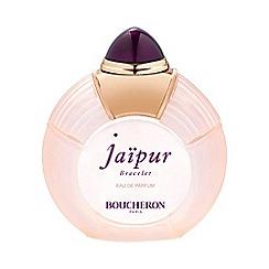 Boucheron - Jaipur Bracelet Eau de Parfum 100ml