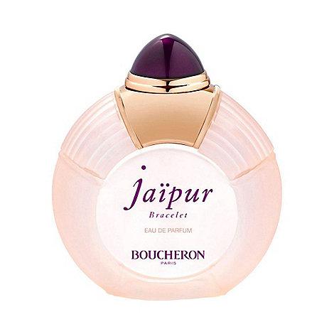Boucheron - Jaipur Bracelet Eau de Parfum 50ml