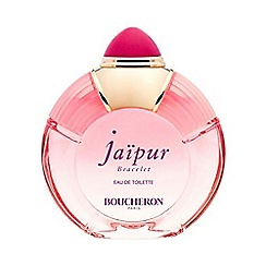 Boucheron - Jaïpur Bracelet Eau De Toilette 100ml Limited Edition