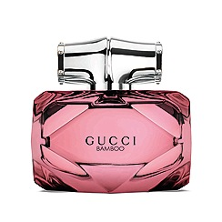 GUCCI - 'Bamboo Limited Edition' eau de parfum 50ml