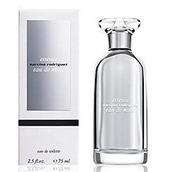 Narciso Rodriguez - essence eau de musc Eau De Toilette 35ml