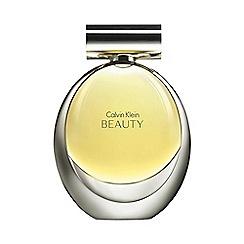 Calvin Klein - 'Beauty' eau de parfum