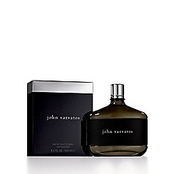 John Varvatos - Eau de toilette spray