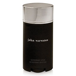 John Varvatos - 'John Varvatos' roll on 75g