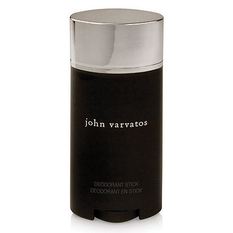 John Varvatos - +John Varvatos+ roll on 75g