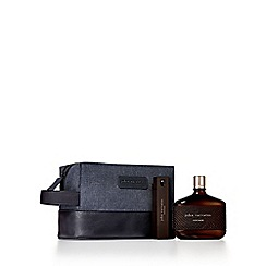 John Varvatos - 'Vintage' aftershave 125ml gift set
