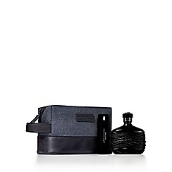 John Varvatos - 'Dark Rebel' aftershave 125ml gift set