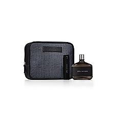 John Varvatos - Perfume gift set