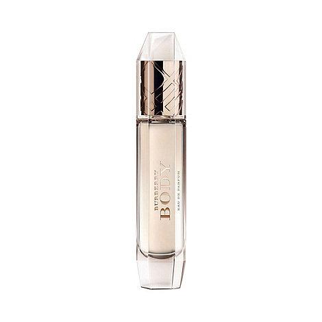 Burberry - +Body+ eau de parfum