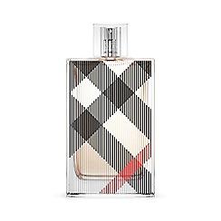 Burberry - 'Brit For Her' eau de parfum
