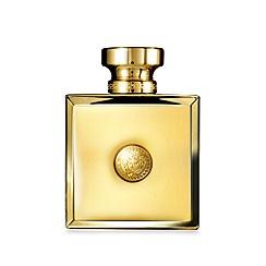 Versace - Oud Oriental Eau de Parfum 100ml