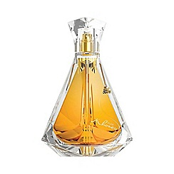 Kim Kardashian - Pure Honey Eau de Parfum