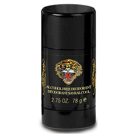 Ed Hardy - Original Man 78g Deo Stick