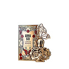 Anna Sui - La Nuit de Boheme Eau De Toilette Spray
