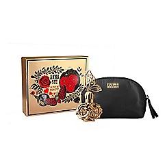 Anna Sui - La Nuit de Boheme 50ml Eau de Toilette Christmas Gift Set