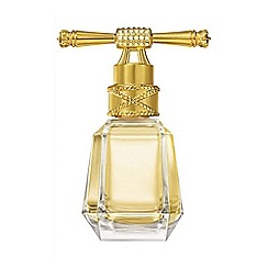 Juicy Couture - I Am Juicy Couture Eau de Parfum