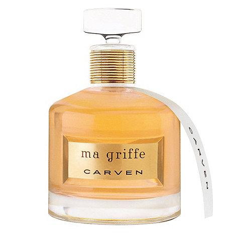 Carven - Ma Griffe Eau de Parfum 50ml