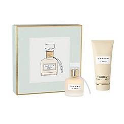 Carven - Le Parfum 50ml Eau de Parfum