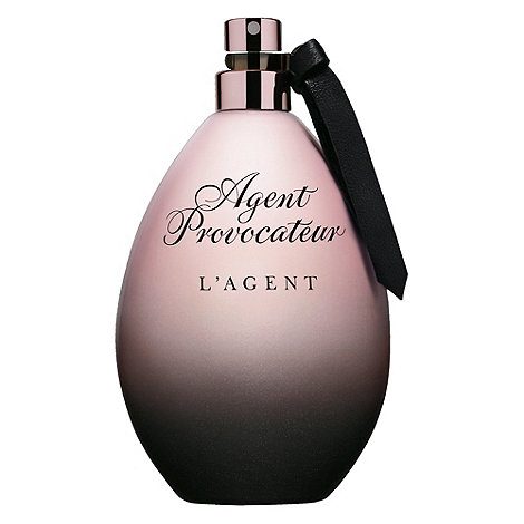 Agent Provocateur - L+AGENT Eau de Parfum Spray 100ml