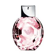 Diamonds Rose Eau de Toilette 50ml