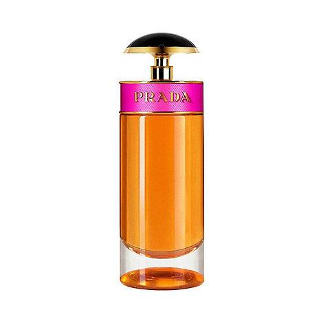 Prada - Prada Candy Eau de Parfum 80ml