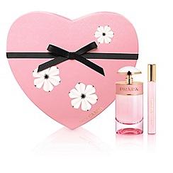 Prada - Prada Florale Eau de Parfum Gift Set 50ml