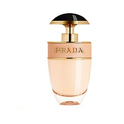 Prada - Prada Candy L'Eau EDT 20ml Collector