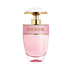 Prada - Prada Candy Florale EDT 20ml Collector