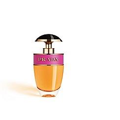Prada - 'Candy' eau de parfum 20ml