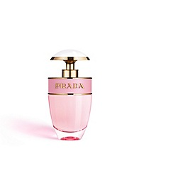 Prada - 'Candy Florale' 20ml