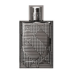 Burberry - Brit Rhythm Intense Men Eau de Toilette 50ml