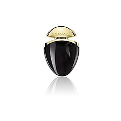 BVLGARI - Jasmin Noir Eau de Parfum purse spray 25ml