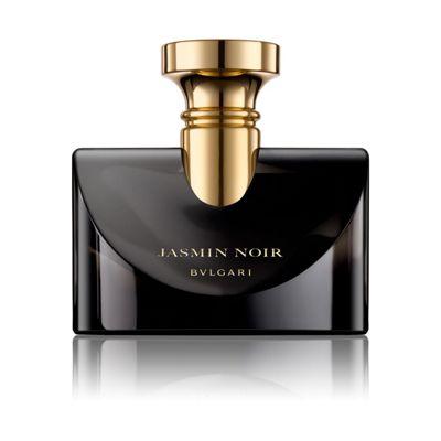 Jasmin Noir eau de parfum